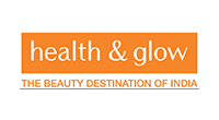 Health & Glow | Skin Care, Cosmetic Shop, Salon & Spa - Viviana Mall Thane, Mumbai
