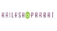Kailash Parbat | Food Courts - Viviana Mall Thane, Mumbai