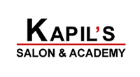 Kapil's Salon | Skin Care, Cosmetic Shop, Salon & Spa - Viviana Mall Thane, Mumbai