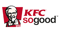 KFC | Food Courts - Viviana Mall Thane, Mumbai