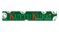 Kuttukuri | Food Courts - Viviana Mall Thane, Mumbai