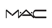 MAC | Skin Care, Cosmetic Shop, Salon & Spa - Viviana Mall Thane, Mumbai