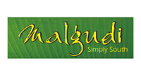 Malgudi | Food Courts - Viviana Mall Thane, Mumbai
