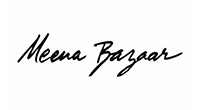 Meena Bazaar | Women's Clothing Stores - Viviana Mall Thane, Mumbai