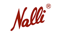 Nalli | Women's Clothing Stores - Viviana Mall Thane, Mumbai