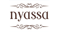 Nyassa | Skin Care, Cosmetic Shop, Salon & Spa - Viviana Mall Thane, Mumbai