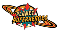 Planet Superhero | Toys, Gift Shops, Books & Stationery Store - Viviana Mall Thane, Mumbai