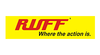 Ruff | Kid's Clothing Stores - Viviana Mall Thane, Mumbai