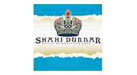 Shahi Darbar| Food Courts - Viviana Mall Thane, Mumbai