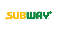 Subway | Food Courts - Viviana Mall Thane, Mumbai