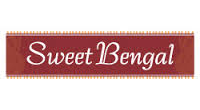 Sweet Bengal | Cakes & Confectioneries Shop - Viviana Mall Thane, Mumbai