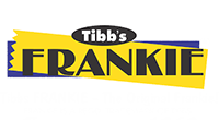 Tibbs Frankie | Food Courts - Viviana Mall Thane, Mumbai