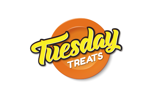 Tuesday Treats | Viviana Mall