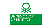 United Colors Of Benetton | Kid's Clothing Stores - Viviana Mall Thane, Mumbai