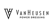 Van Heusen | Women's Clothing Stores - Viviana Mall Thane, Mumbai