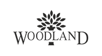 Woodland | Bags & Shoes Stores - Viviana Mall Thane, Mumbai
