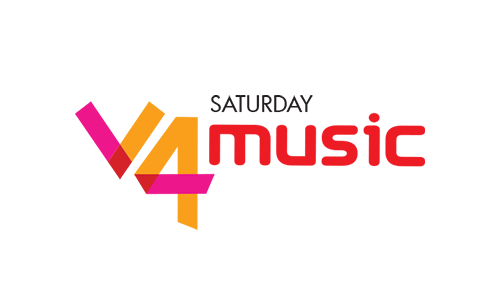 Saturday V4 Music - Weekdays Event | Viviana Mall Thane, Mumbai