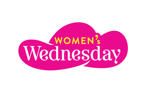 Women's Wednesday | Viviana Mall