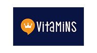 Vitamins | Kid's Clothing Stores - Viviana Mall Thane, Mumbai