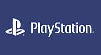 Playstation | Toys, Gift Shops, Books & Stationery Store - Viviana Mall Thane, Mumbai