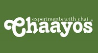 Chaayos | Cafe - Viviana Mall Thane, Mumbai