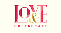 Love & Cheesecake | Cakes & Confectioneries Shop - Viviana Mall Thane, Mumbai