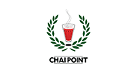 Chai Point | Cafe - Viviana Mall Thane, Mumbai