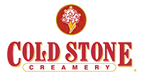 Cold Stone | Ice Creams Parlour - Viviana Mall Thane, Mumbai