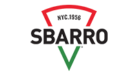 Sbarro | Food Courts - Viviana Mall Thane, Mumbai