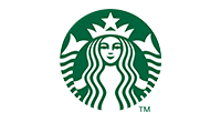 Starbucks | Cafe - Viviana Mall Thane, Mumbai