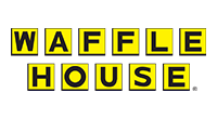 Waffle House | Food Courts - Viviana Mall Thane, Mumbai