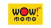 Wow Momo | Food Courts - Viviana Mall Thane, Mumbai