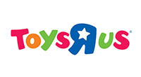 ToysRus in Viviana Mall