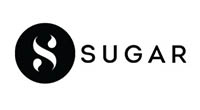 Sugar Cosmetics Viviana Mall