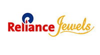 Reliance Jewels in Viviana Mall