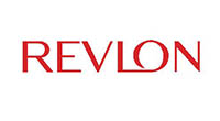 Revlon in Viviana Mall