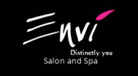 Envi Salon in Viviana Mall