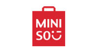 Miniso in Viviana Mall
