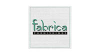 Fabrica in Viviana Mall