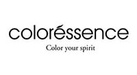 Coloressence in Viviana Mall
