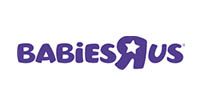 BabiesRus in Viviana Mall