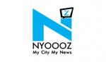 Thane police with the Mall On women Safety Featured on NYOOZ - Viviana Mall
