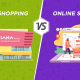 Reasons Why Offline Shopping is Better than Online Shopping -Viviana Mall