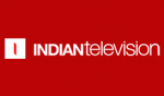 Women's Day Campaigns featured on Indian Television - Viviana Mall