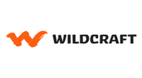 Wildcraft | Bags & Shoes Stores - Viviana Mall Thane, Mumbai