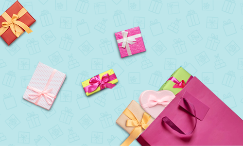 Top 8 Gift Shops in Viviana Mall, Thane you must Check Out