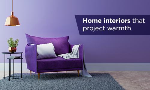 Home Décor Essentials to Fall in Love with Your Space - Viviana Mall
