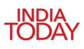 Nirmalaya Project featured on India Today News Channel - Viviana Mall