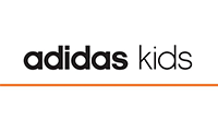 Adidas Kids | Kid's Clothing Stores - Viviana Mall Thane, Mumbai