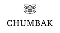 Chumbak in Viviana Mall